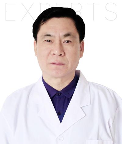 杨宗 和 杨宗 和 中华 医学 会员 简介 从事