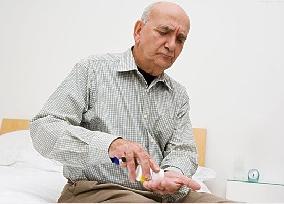继发性癫痫病的发作要怎么处理呢