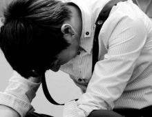 杭州男性你知道前列腺炎怎么引起的吗