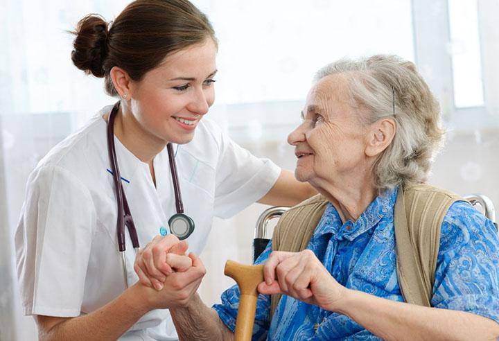 老人癫痫的主要症状特征是什么