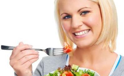 白癜风患者的饮食?
