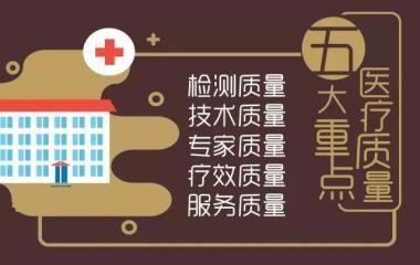 合肥哪家白癜风医院好 合肥华研白癜风医院在哪里 合肥华研白癜风医院口碑好吗