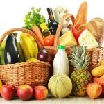 哪些食物对治疗癫痫治疗有好处