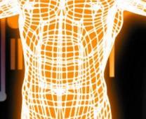 脐疫磁波疗法 祛白新技术