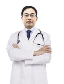 罗登祥 主治医生