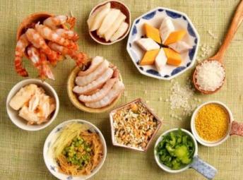 癫痫病患者日常的饮食保健