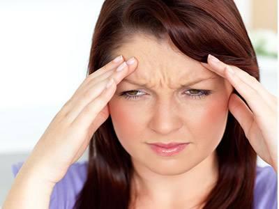 女性癫痫的病因有哪些