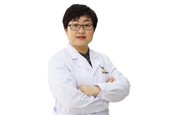 合肥华研医院在哪 合肥白癜风治疗专业医院 合肥华研医院医生