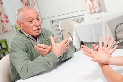 老年癫痫的饮食护理需要注意哪些