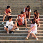 青少年癫痫 癫痫病症状 北京癫痫病医院