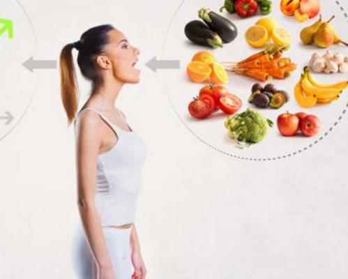 癫痫病患者的饮食应该注意哪些