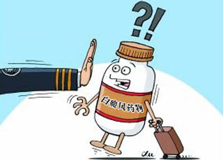 专家提示:让患者远离白癜风治疗的误区