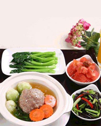 生酮饮食疗法 治疗癫痫 北京癫痫病医院