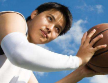 青少年癫痫 青少年癫痫护理 北京癫痫病医院