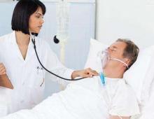 引起癫痫发作的主要原因有什么