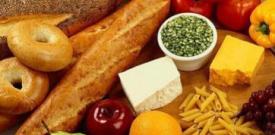 合肥白癜风 白癜风治疗 白癜风饮食