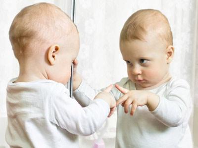 小儿癫痫有哪些要注意的常识
