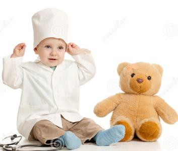 儿童癫痫需要心理治疗吗