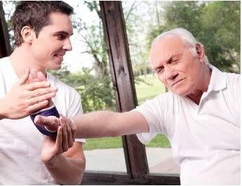 老年人癫痫发作有哪些因素