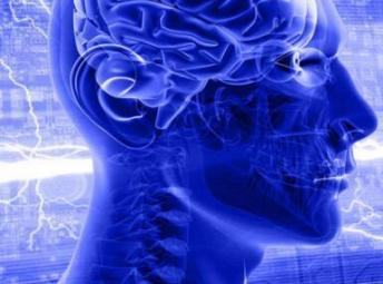 什么是造成癫痫病形成的病因