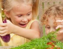 儿童癫痫病 儿童癫痫病饮食 儿童癫痫病护理