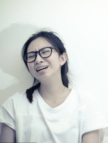 癫痫病 癫痫病的危害 北京癫痫病医院
