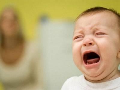 小儿癫痫有哪些症状表现和特点