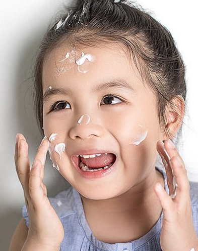 儿童癫痫病的病因和护理方法