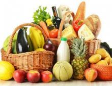 成人癫痫的禁忌和健康饮食护理