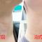男性颈部白癜风康复案例 白癜风