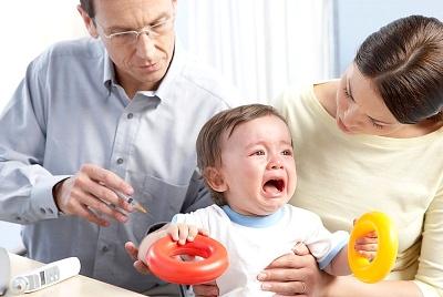儿童癫痫有哪些误区要知道