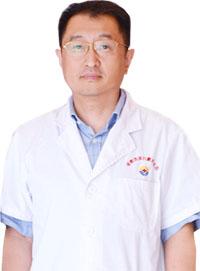 北京中日友好医院姚志远教授本周亲诊限20名