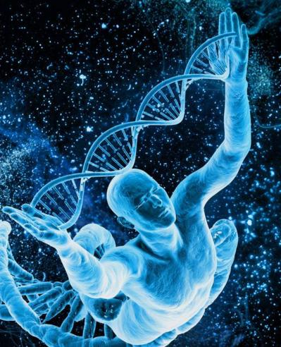 少年癫痫 癫痫遗传 癫痫病