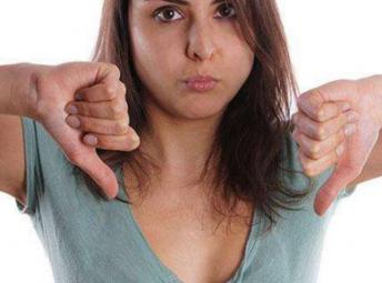 女性癫痫病的症状都有哪些呢