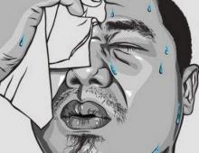 癫痫病 癫痫病因 北京癫痫病医院