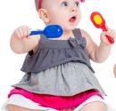 儿童癫痫病的症状都有哪些呢?