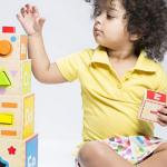 儿童癫痫病预防问题的解答