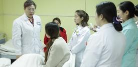 西安仁爱白癜风医院 如何科学预防白癜风疾病