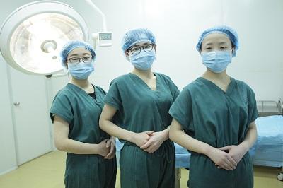 西安看白癜风哪家医院好 西安看白癜风 西安白癜