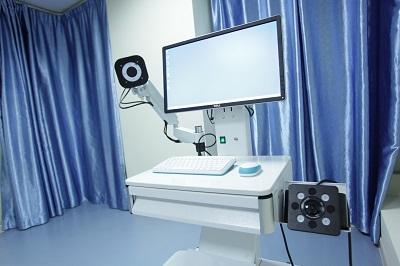 如何选择西安治疗白癜风好的医院 西安治疗白癜