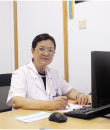 上海虹桥医院专家 上海癫痫医院专家
