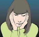 癫痫病 癫痫病的症状 癫痫病因