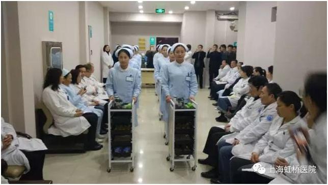 上海虹桥专科癫痫医院