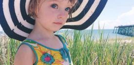 治疗儿童白癜风要注意什么 治疗白癜风要注意什么