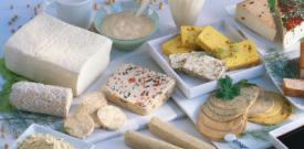 冬季白癜风的食疗方法有什么