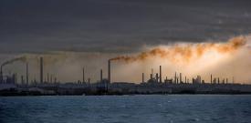 工业污染诱发白癜风介绍 工业污染诱发白癜风分析