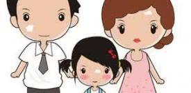 白癜风发病的早期症状有哪些 白癜风的早期症状有哪些 白癜风的症状有哪些