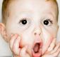 白癜风为什么青少年儿童明显增多?