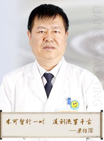 皮肤病医院 皮肤病专家 肤康医院专家