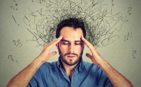 癫痫病都有哪些病因形成的的